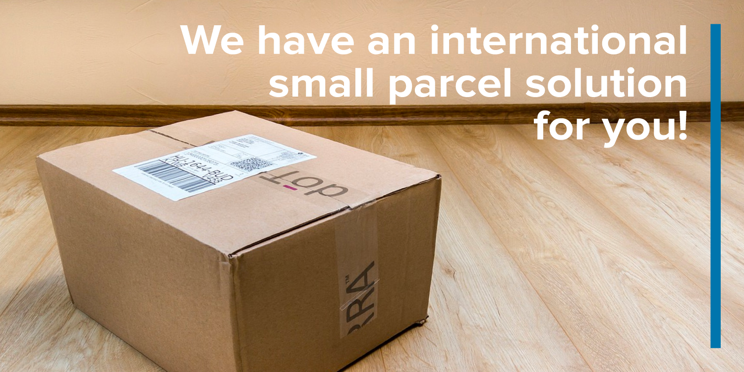 InternationalSmallParcel_Mesa de trabajo 1
